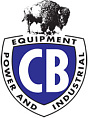 CB Power and Industrial Equipment